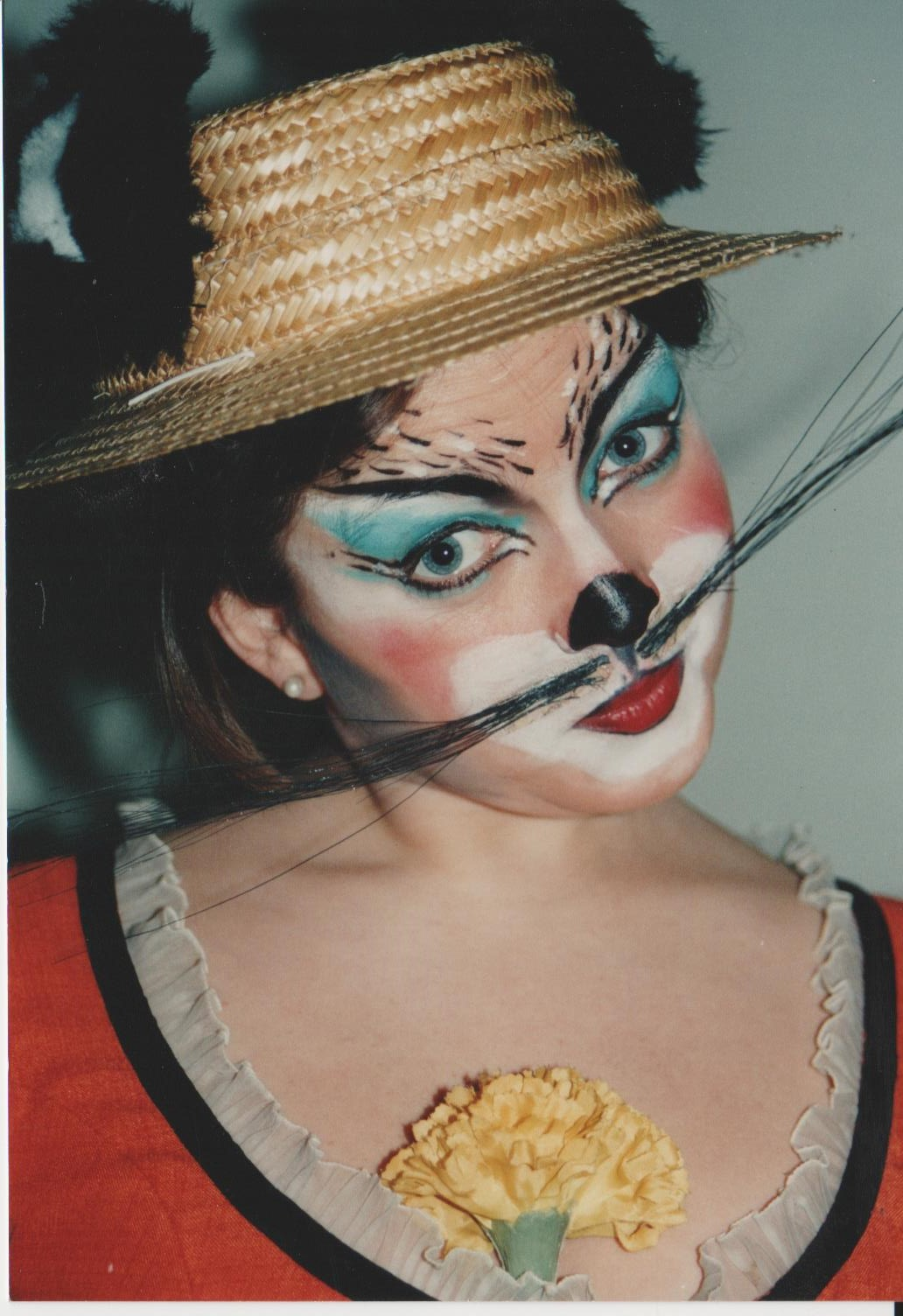 Bremer Stadtmusikanten 1997