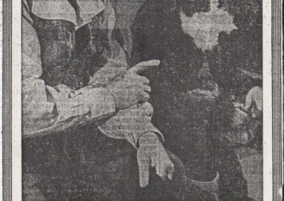 Der gestiefelte Kater 1981