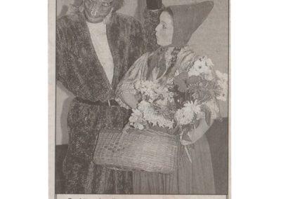 Rotkäppchen 1997